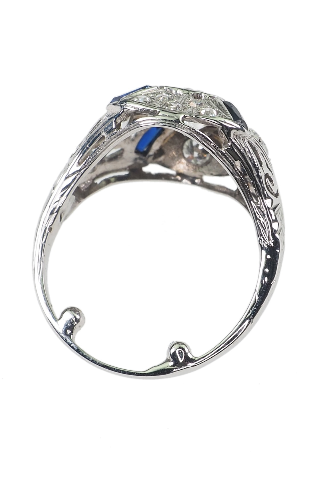 ring-0598c