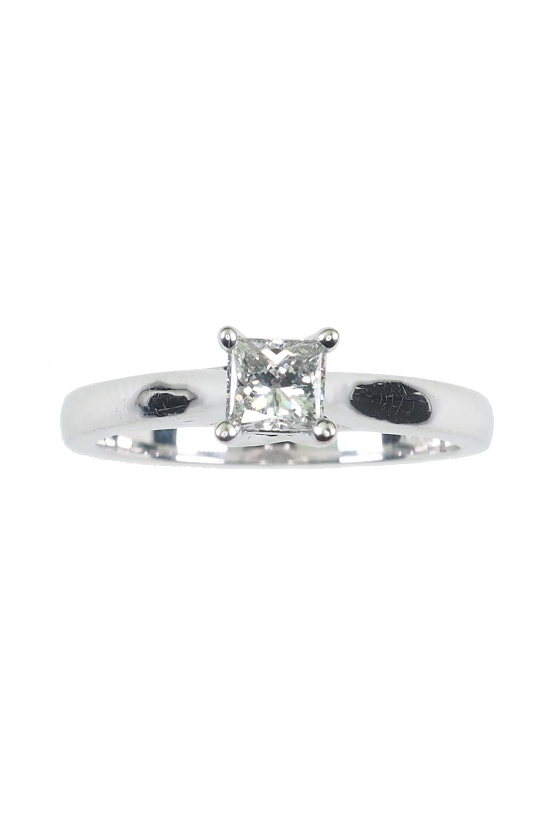 Diamantring-online-kaufen-0815