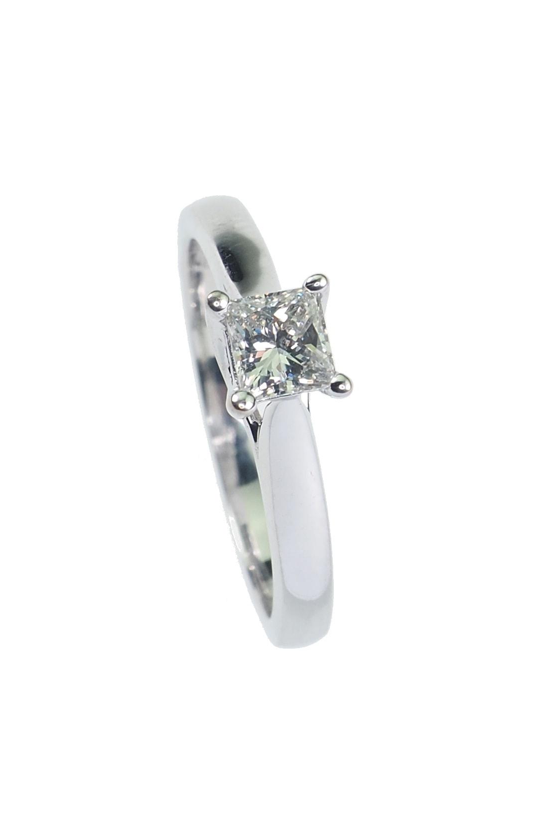 Diamantring-online-kaufen-0815a