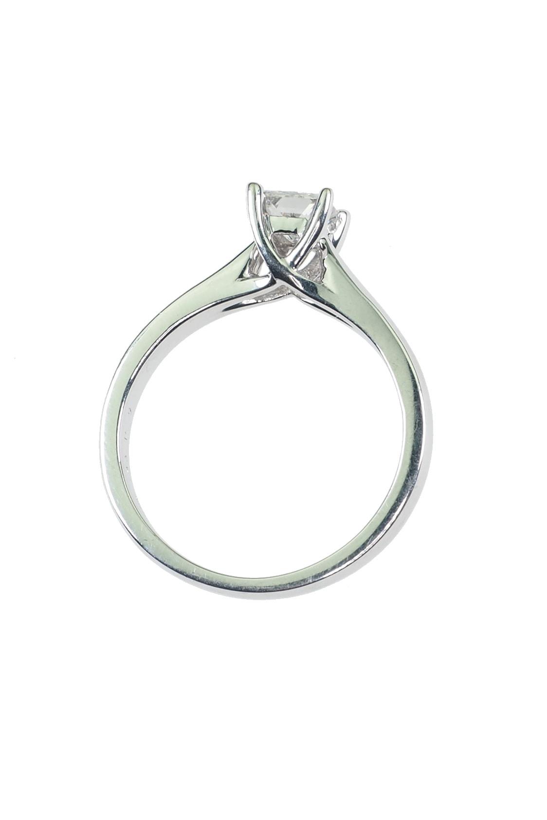 Diamantring-online-kaufen-0815c