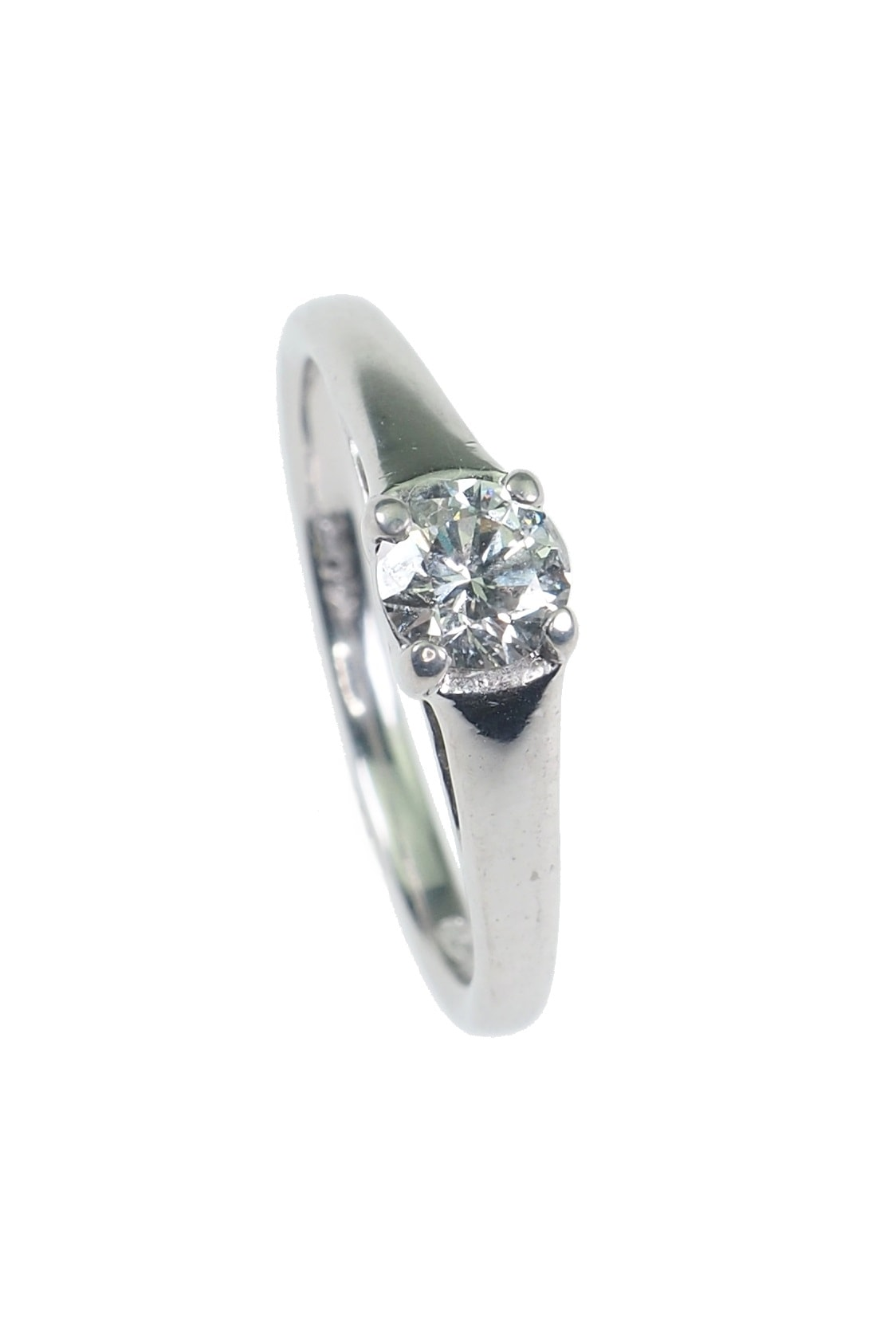 Diamantring-online-kaufen-0844a