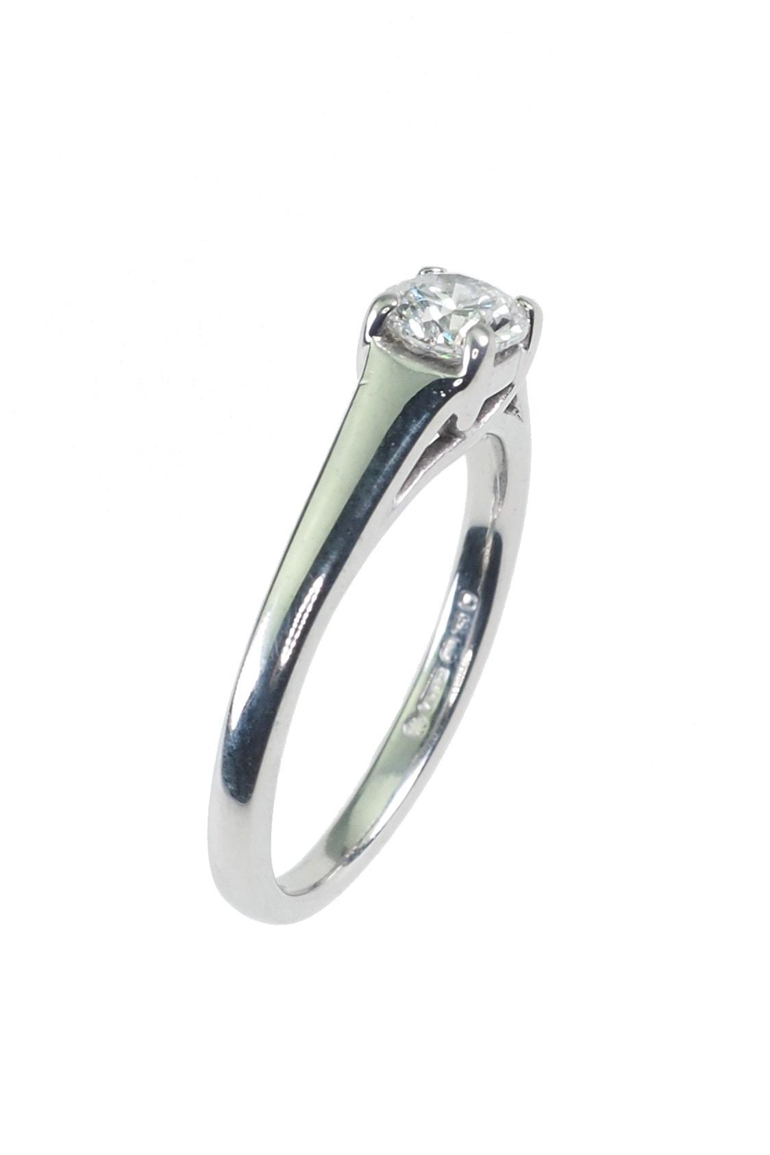 Diamantring-online-kaufen-0844b