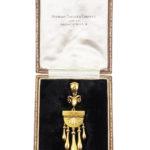 antike-Goldanhänger-kaufen-0288