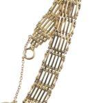 antiken-Goldarmschmuck-kaufen-0256a