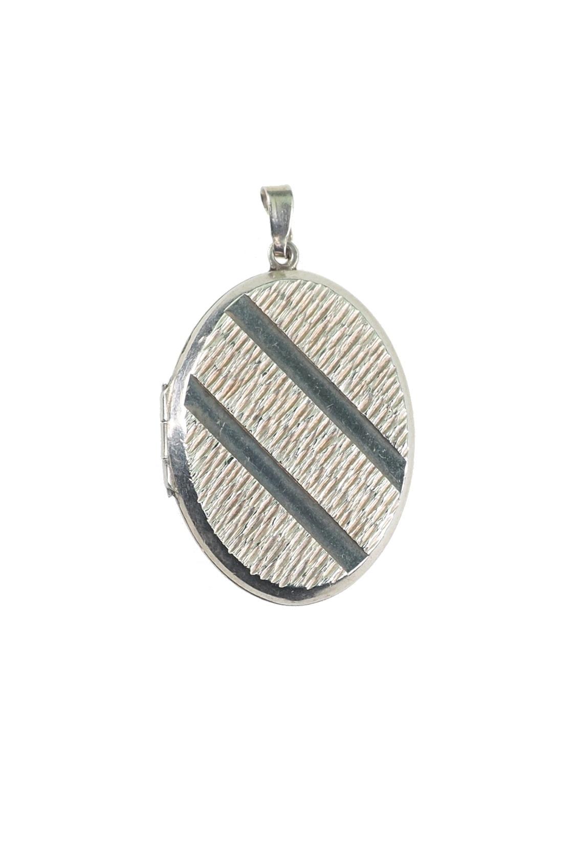 antiken-Silberschmuck-kaufen-2331