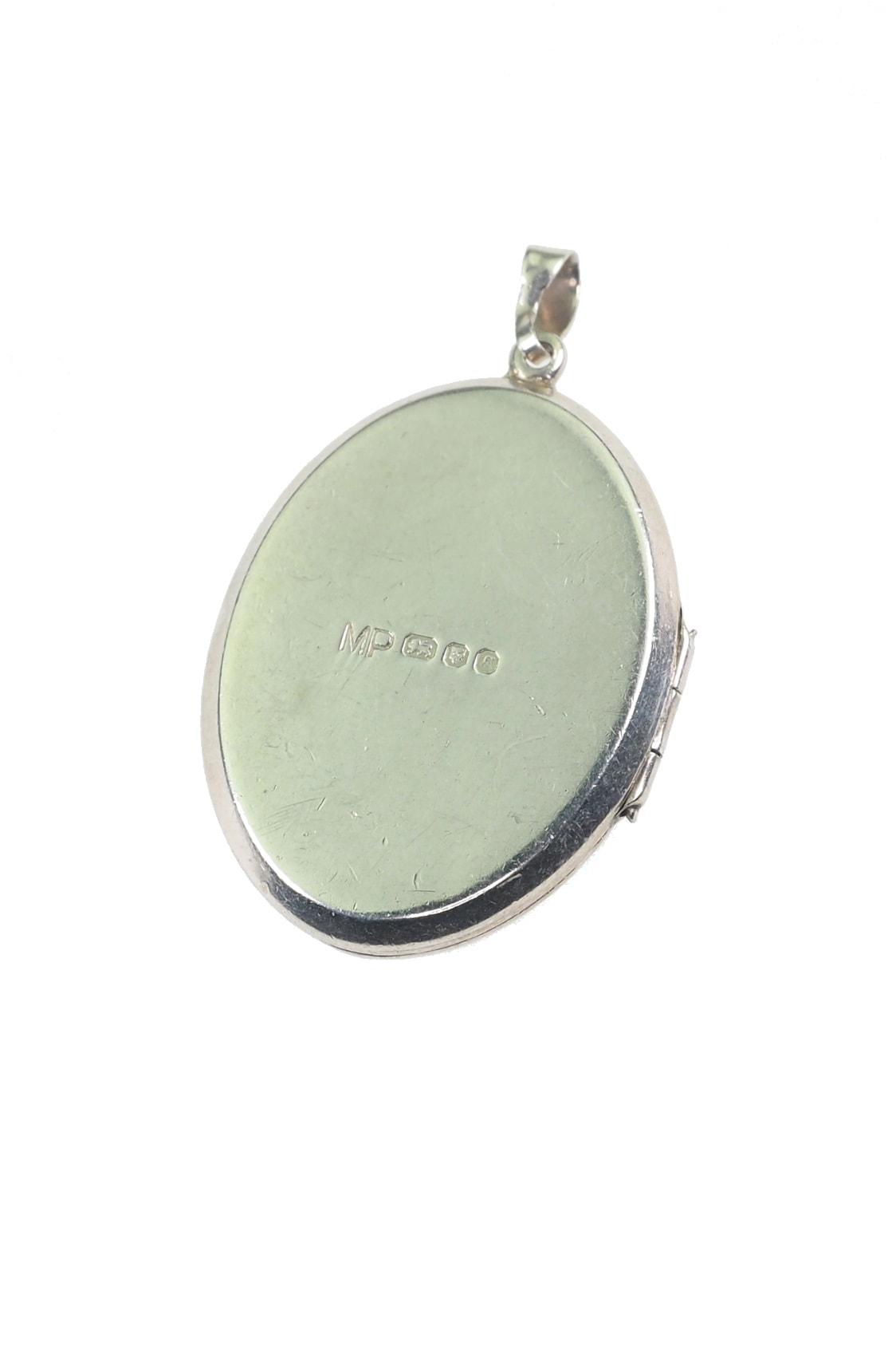 antiken-Silberschmuck-kaufen-2331a