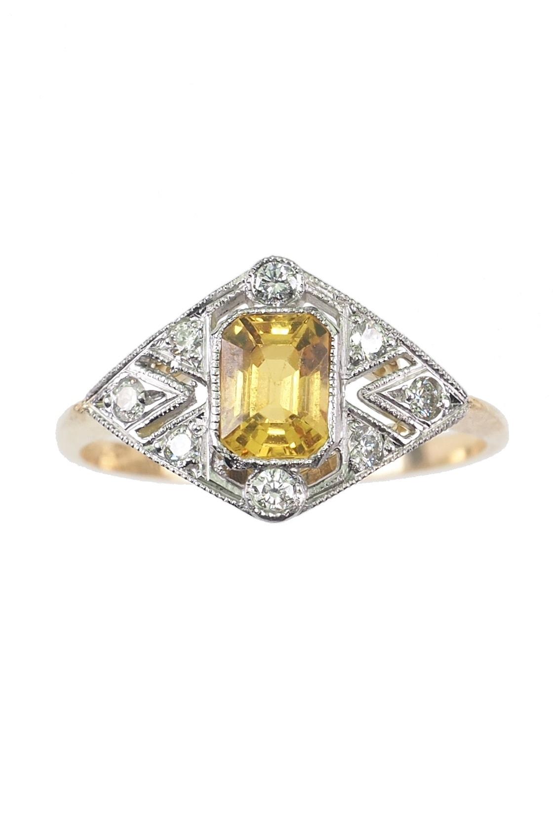 antiken-Verlobungsring-kaufen-0264