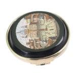 antikschmuck-brosche-0932b