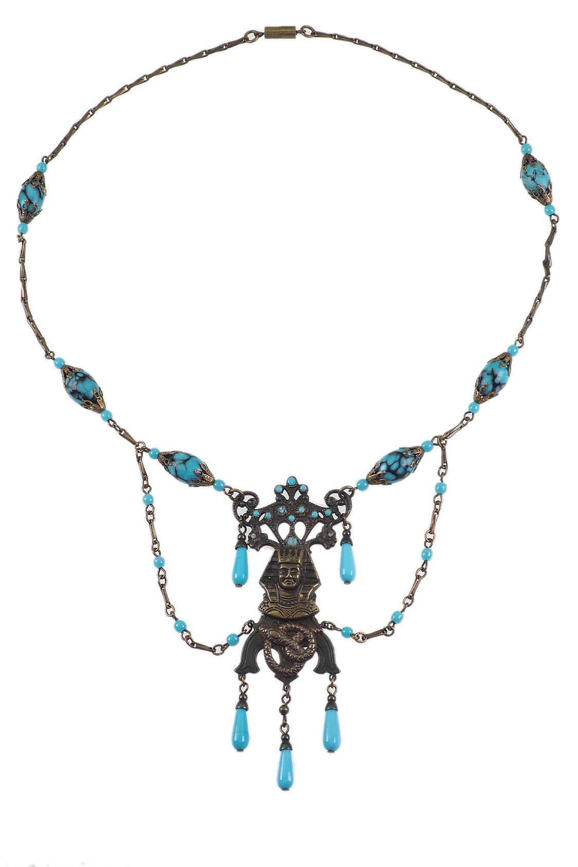 antikschmuck-kette-1298b