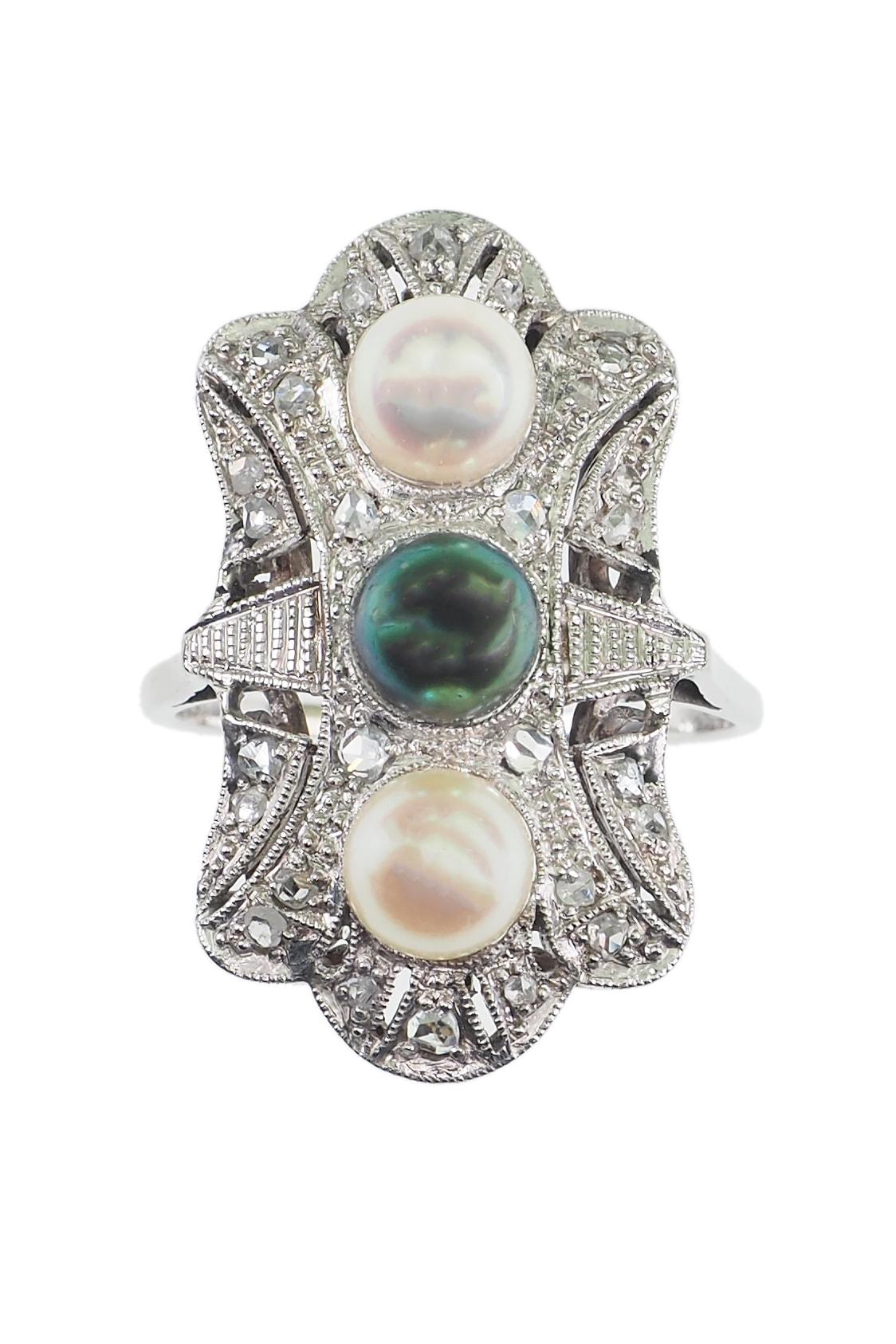 antikschmuck-ring-0850