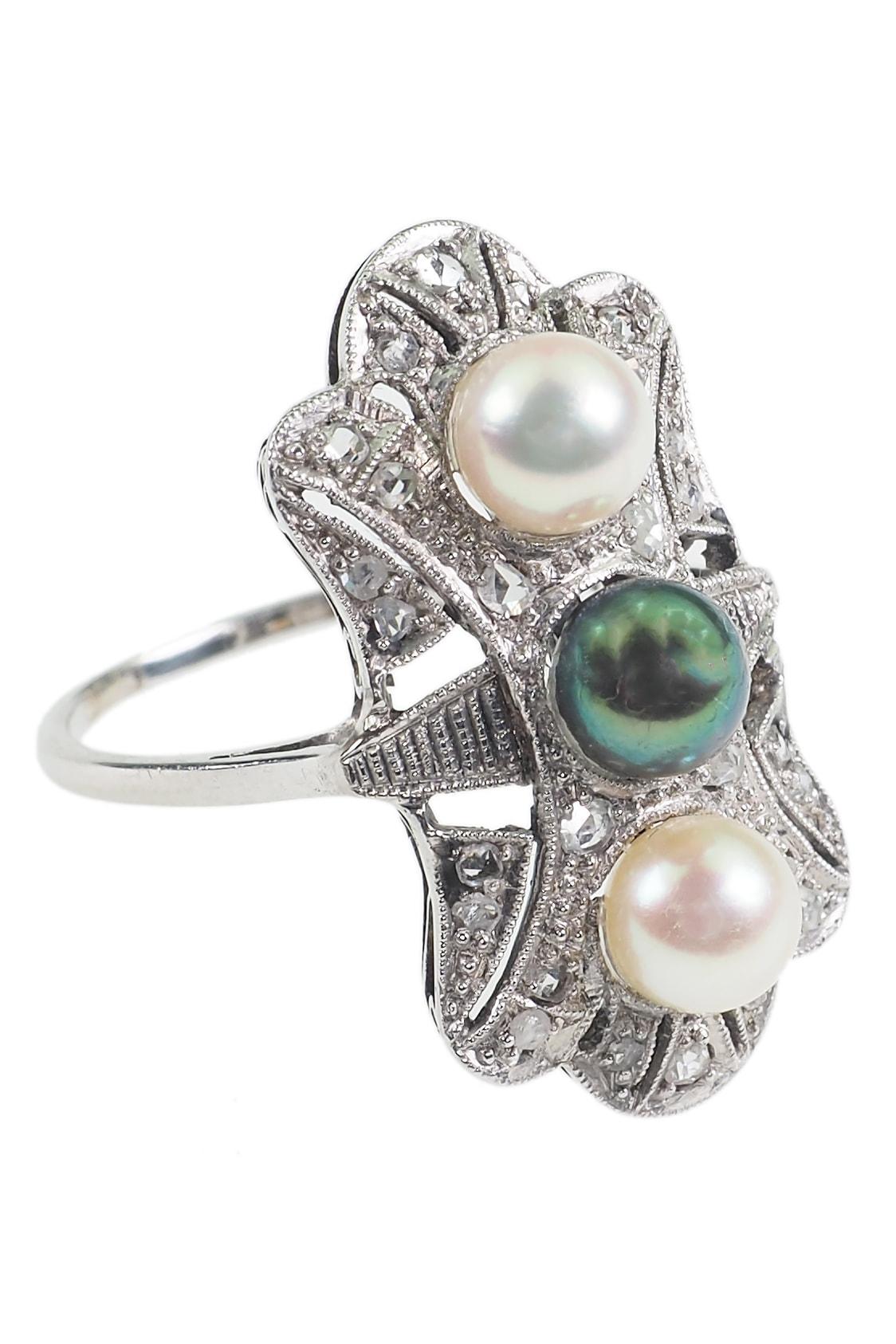 antikschmuck-ring-0850a