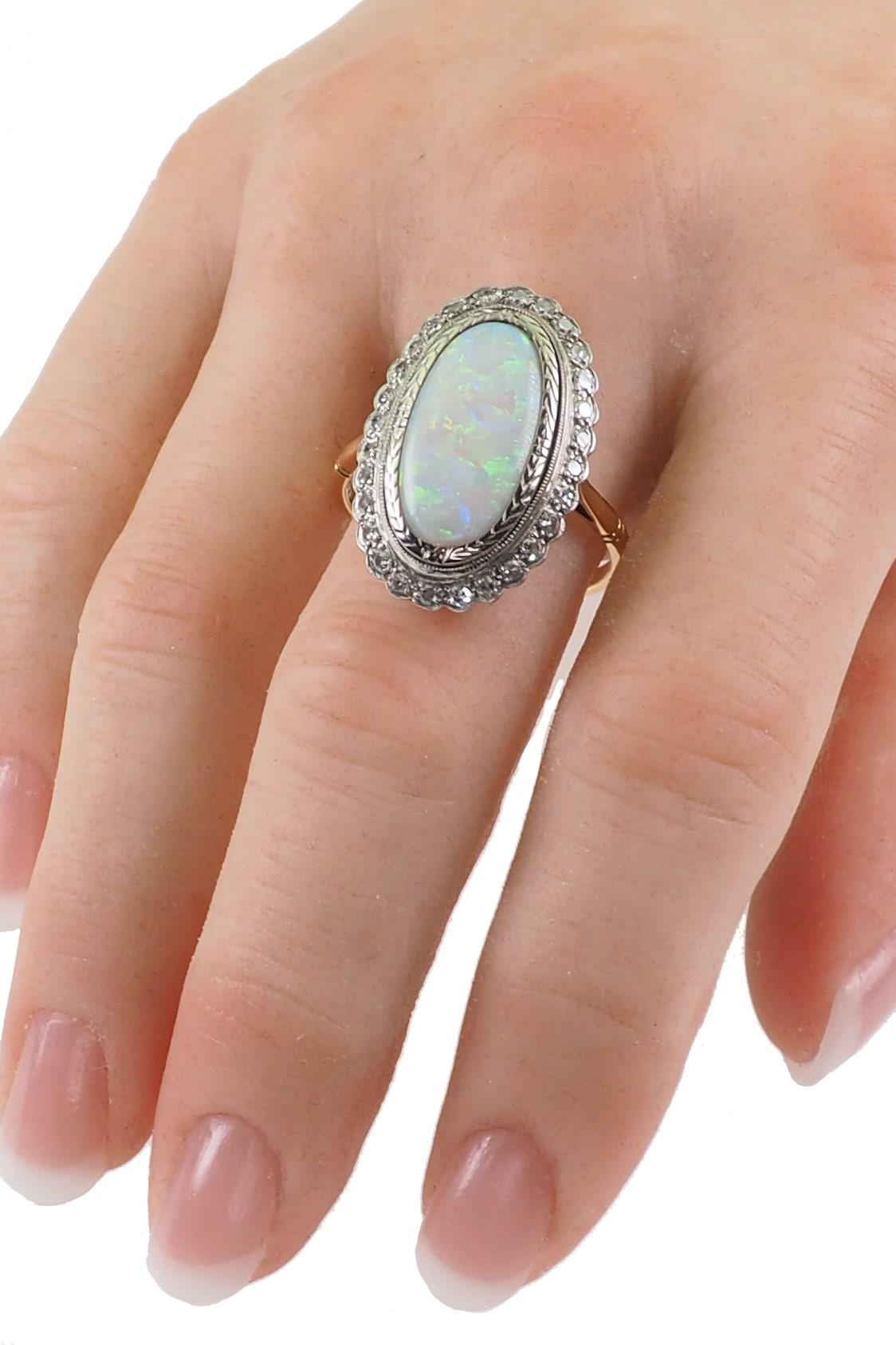 antikschmuck-ring-0870h