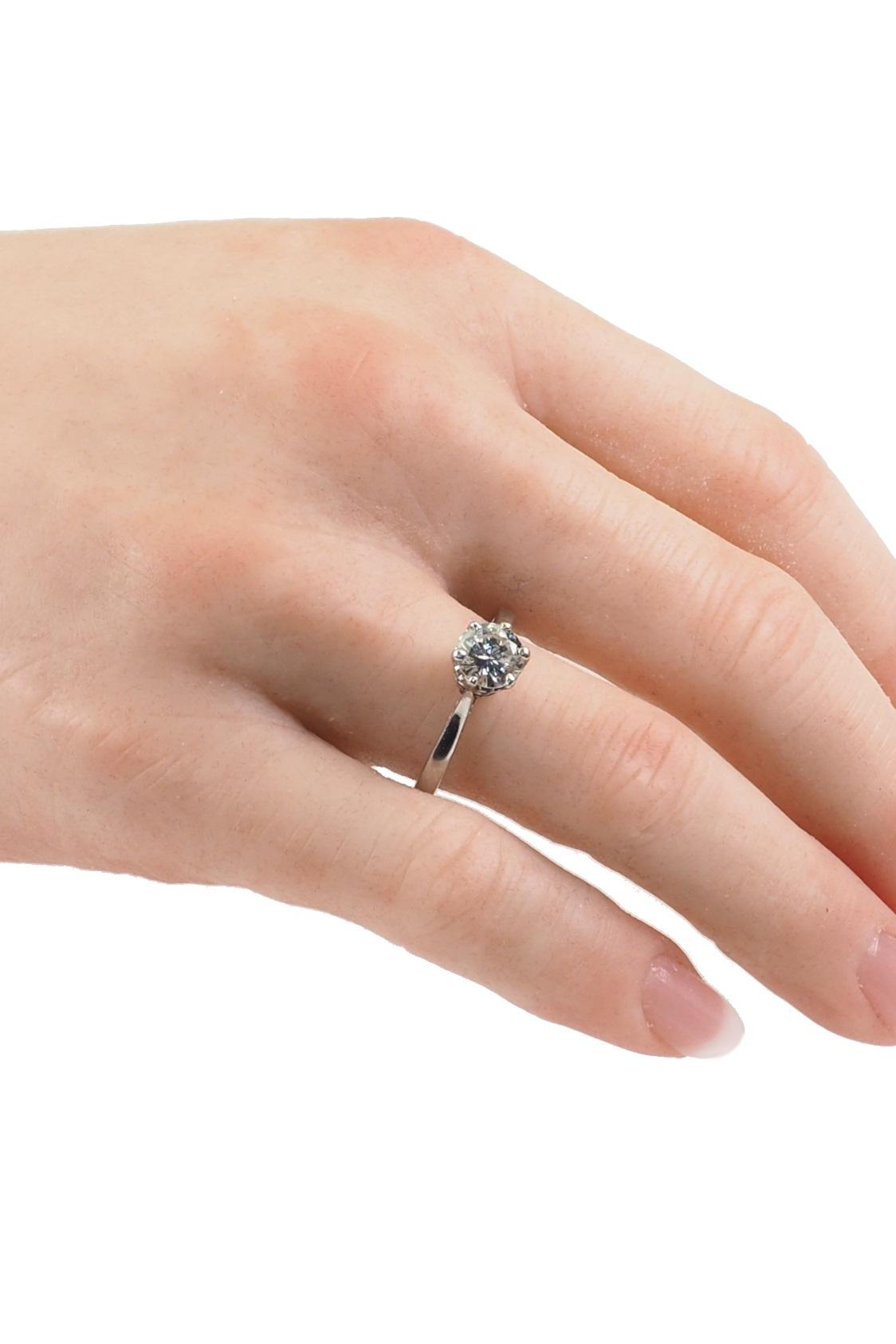 0215-Rheinfrank-Diamantring