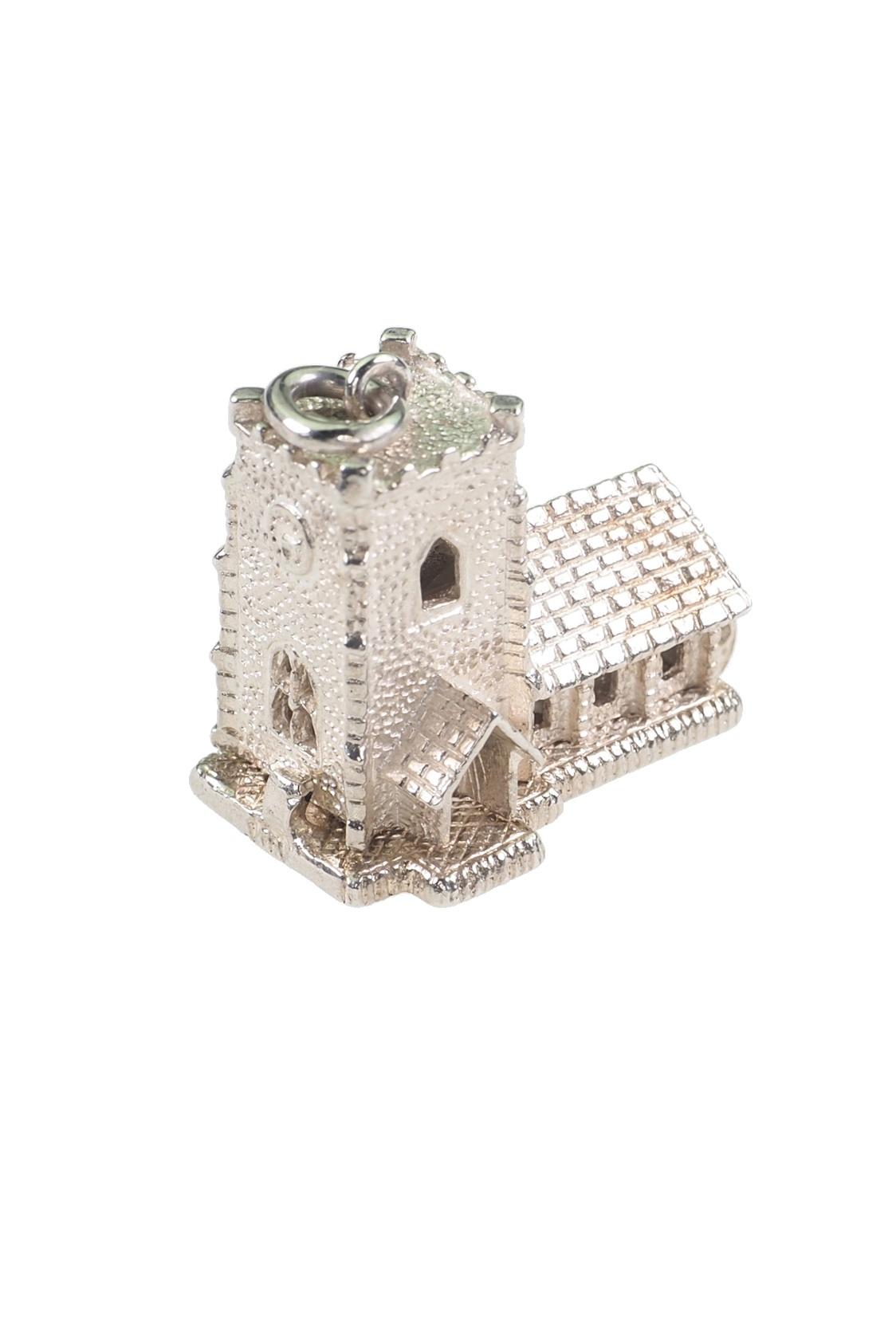 antiken-Silberschmuck-kaufen-2307