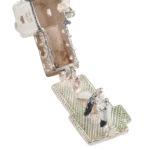 antiken-Silberschmuck-kaufen-2307a