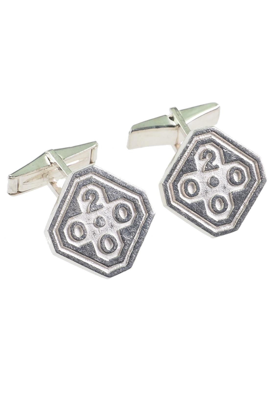antiken-Silberschmuck-kaufen-M1900