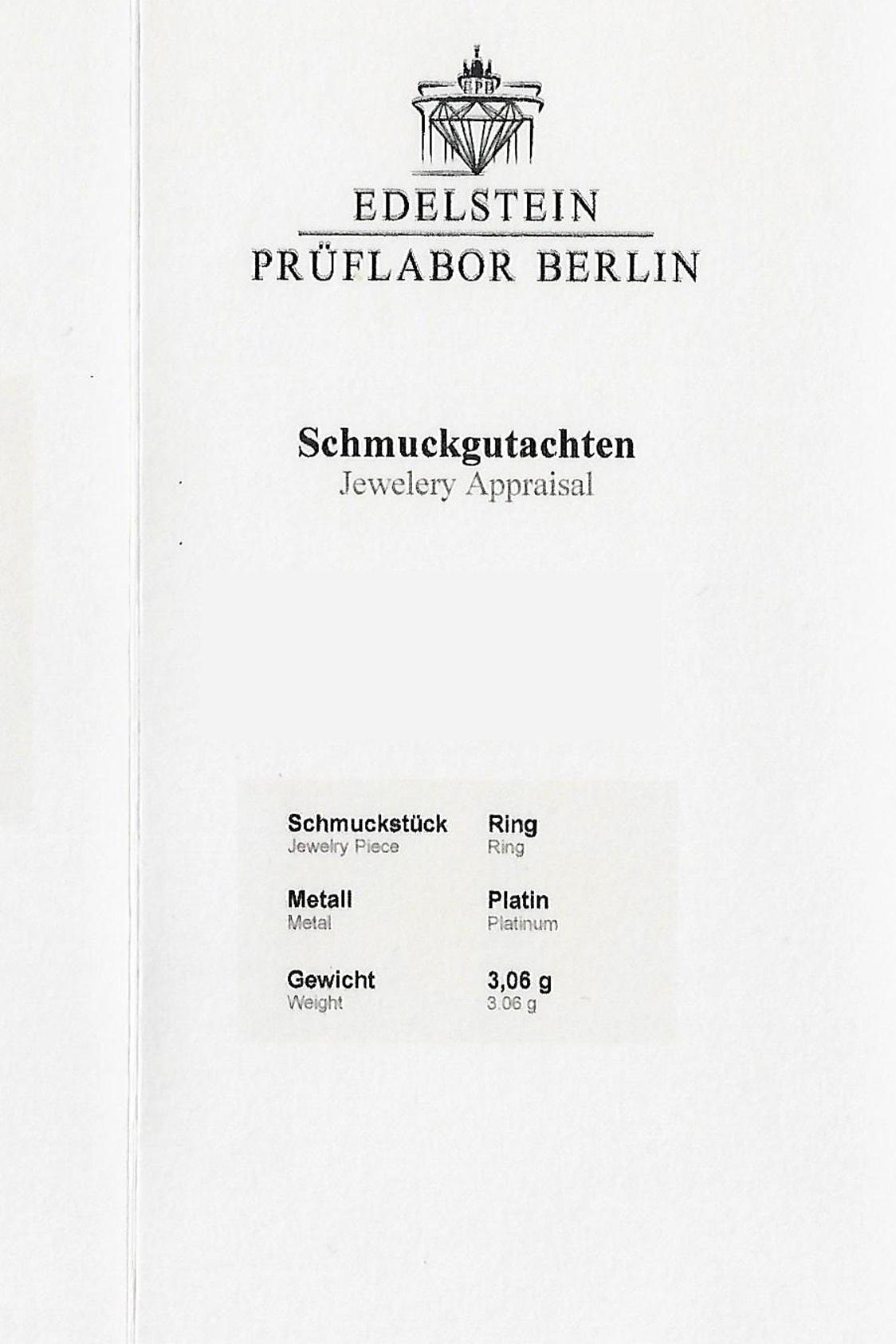 antikschmuck-ring-215b