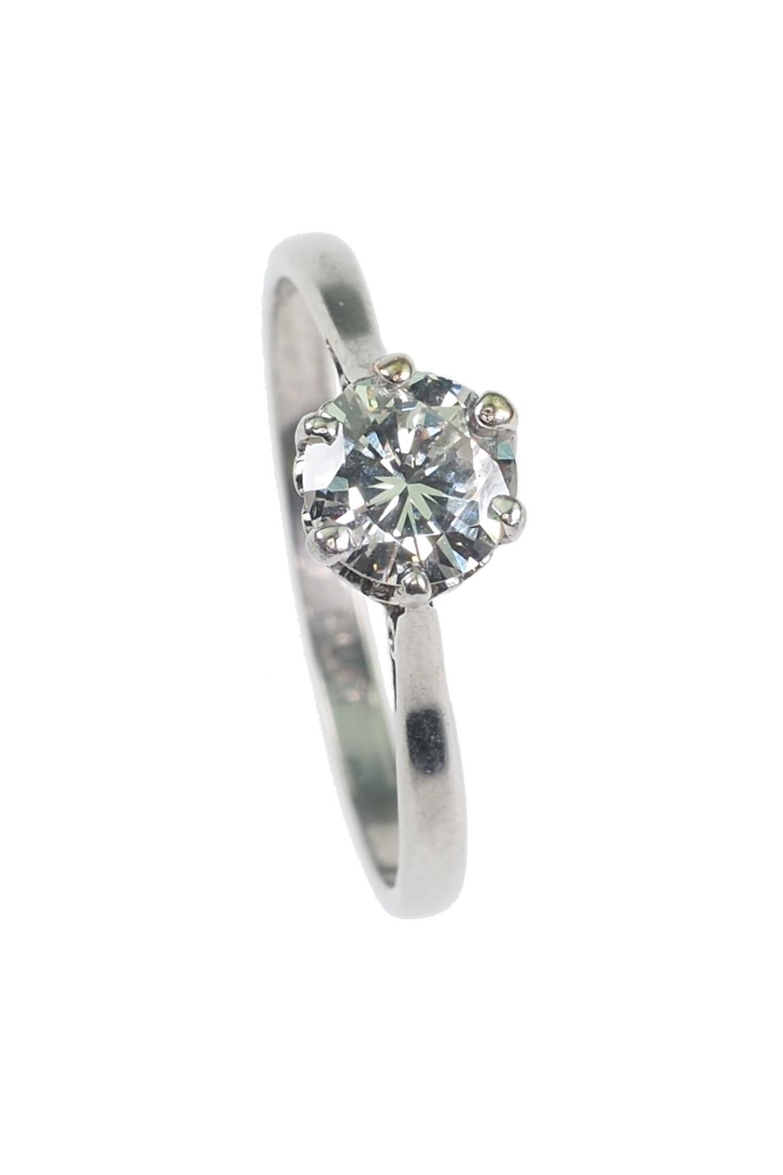 zertifizierten-Diamantschmuck-kaufen-0215a