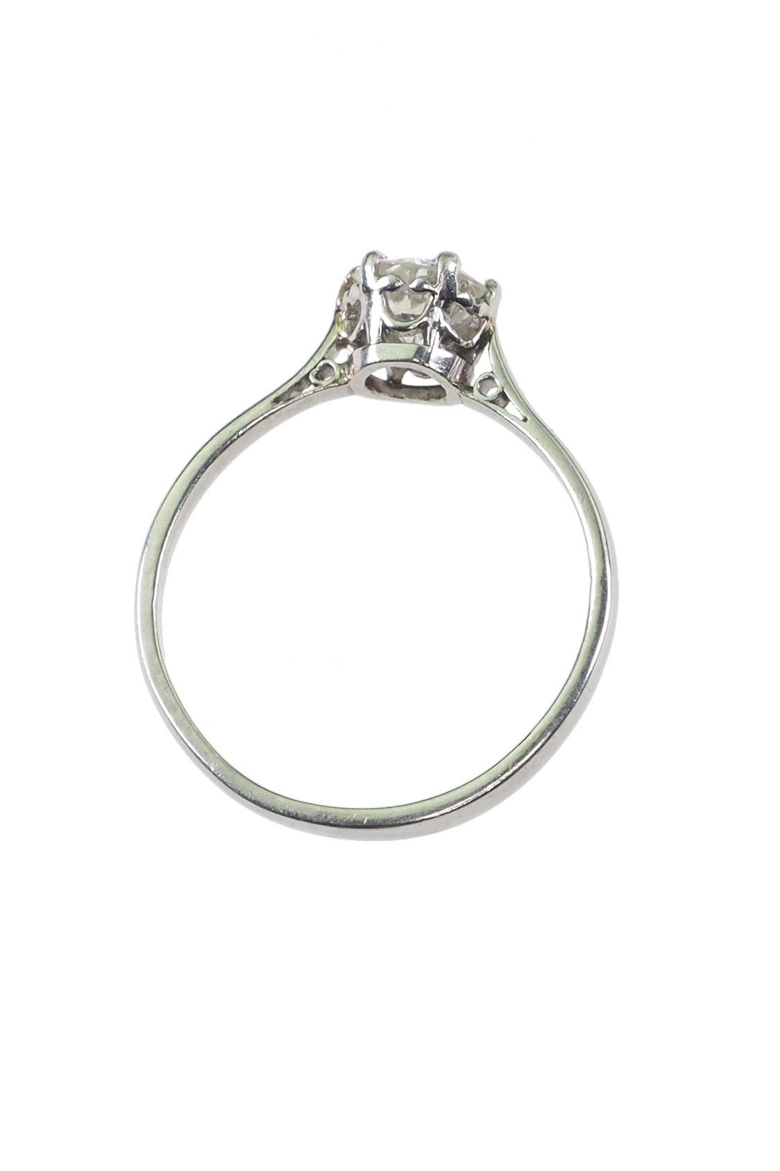 zertifizierten-Diamantschmuck-kaufen-0215c