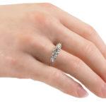 0400-Diamantring-Rheinfrank