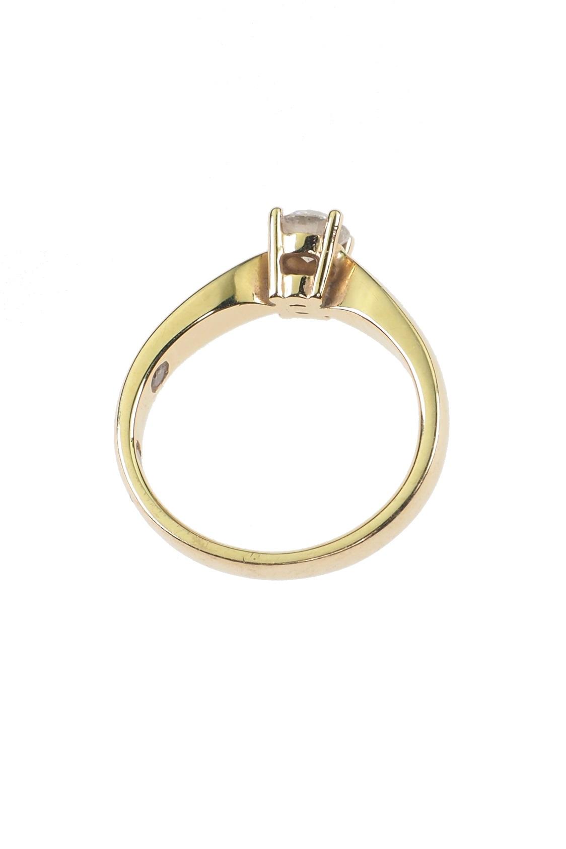 Verlobungsringe-online-kaufen-0686b