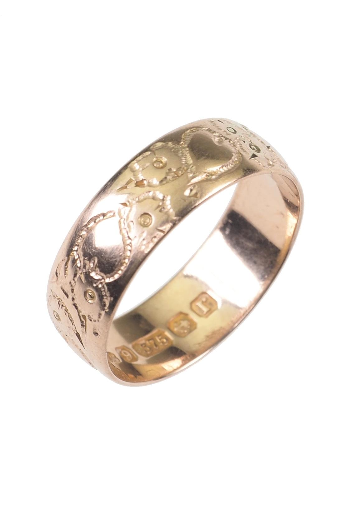 antike-Goldtrauringe-0409a