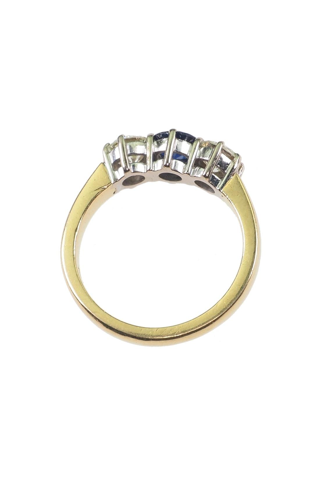 antike-Ringe-onlineshop-3505c