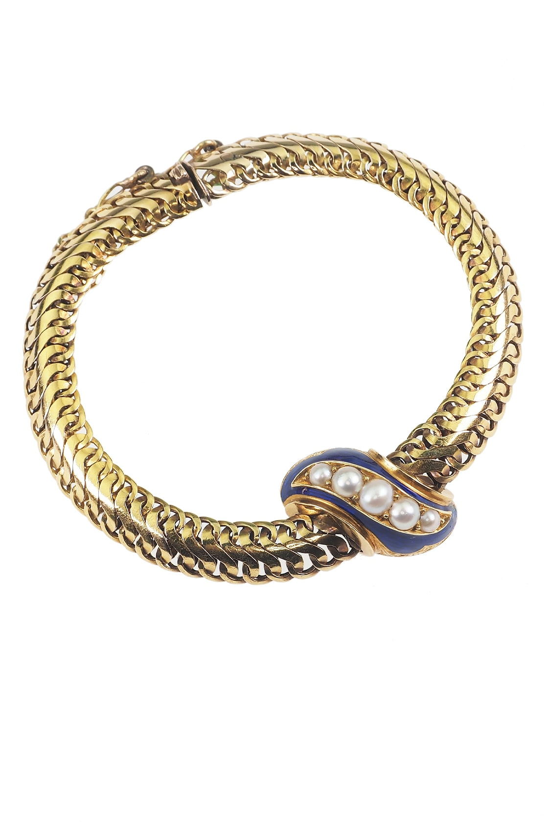 antikschmuck-armband-0504