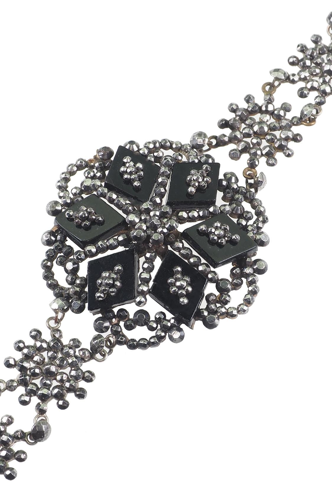 antikschmuck-armband-1120-1