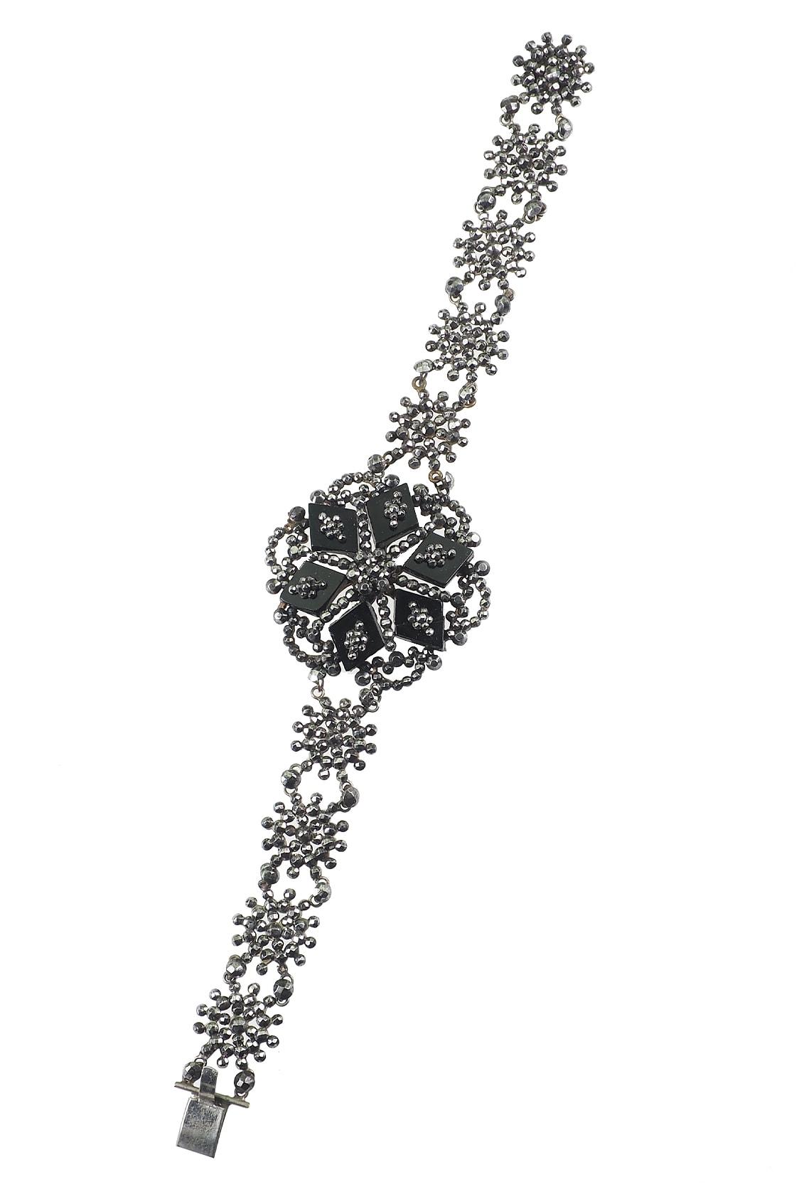 antikschmuck-armband-1120