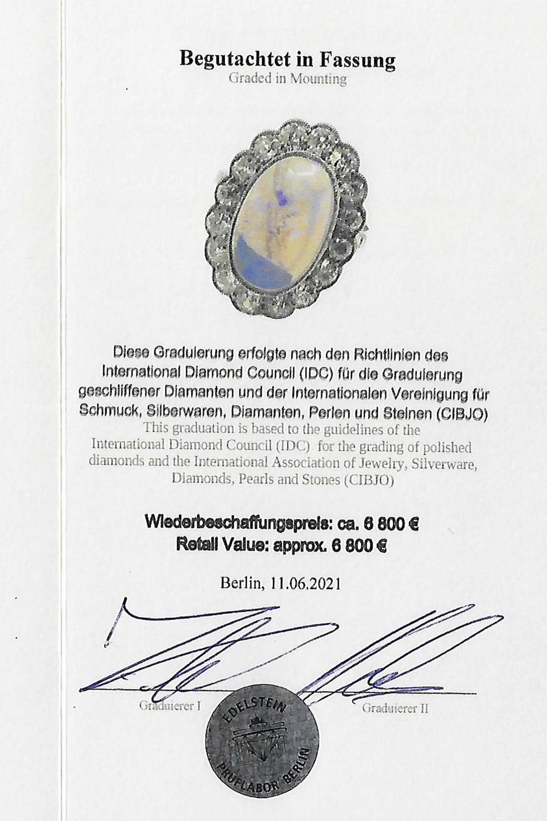 zertifikat-0384-3