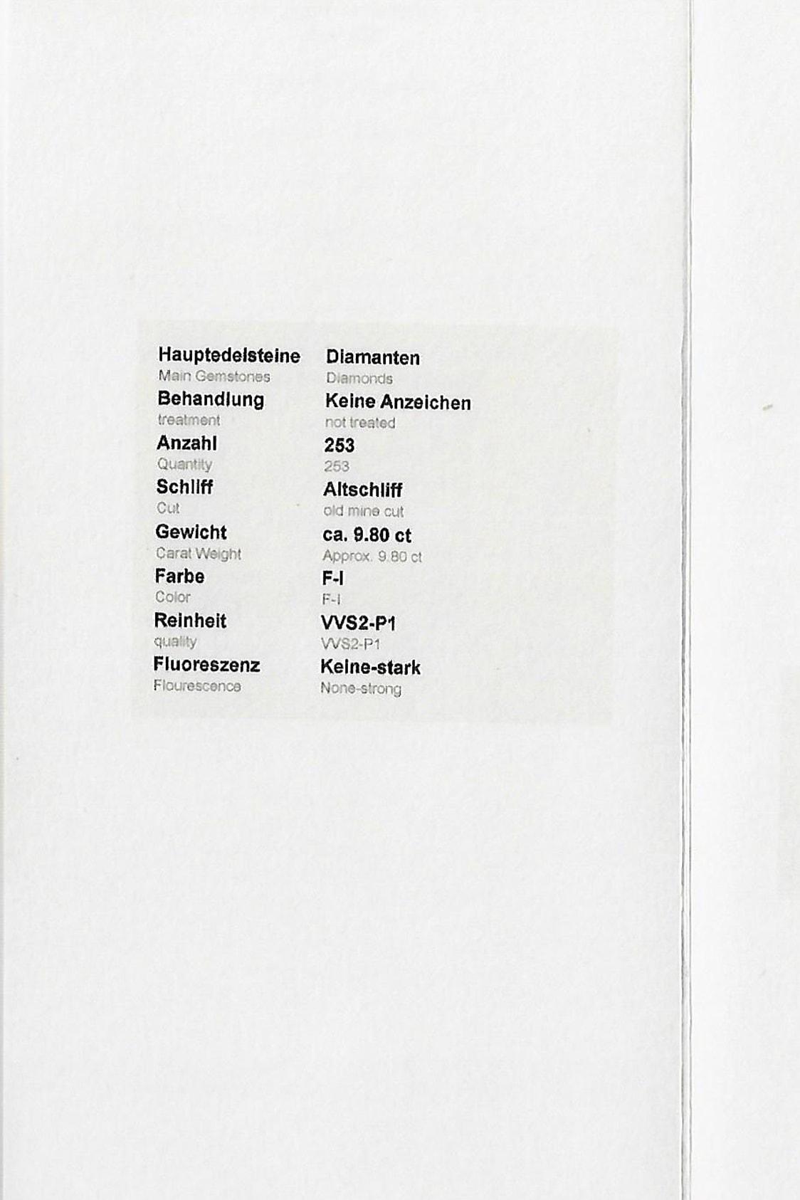 zertifikat-3507-1