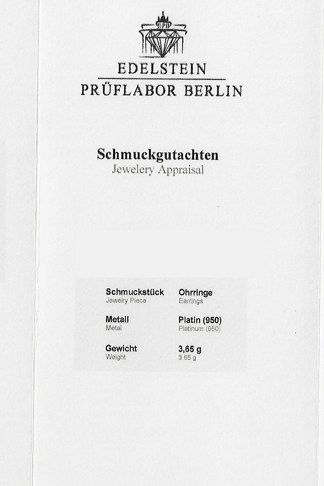 antikschmuck-ohrringe-0281a