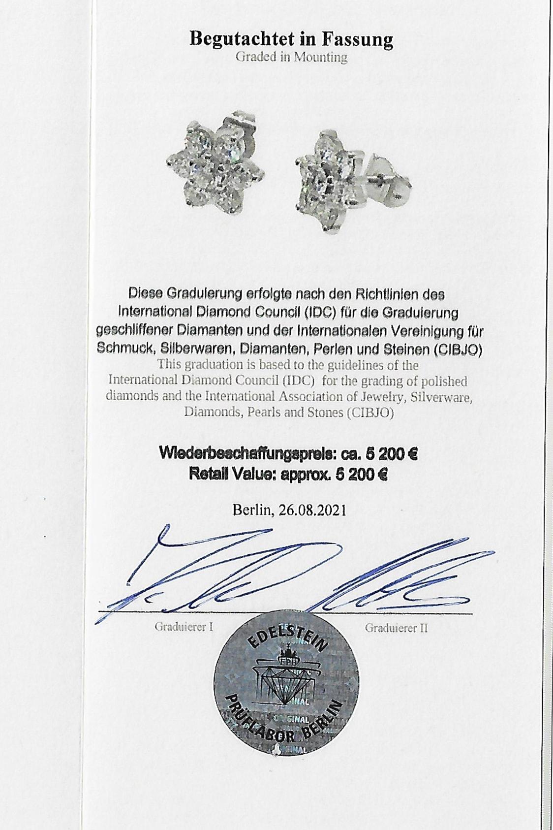 antikschmuck-ohrringe-0281b