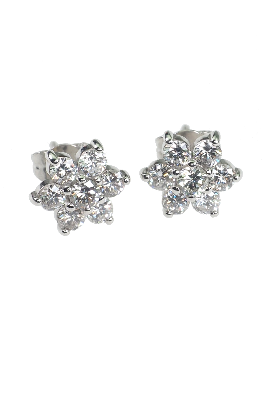 zertifizierter-Diamantschmuck-0281