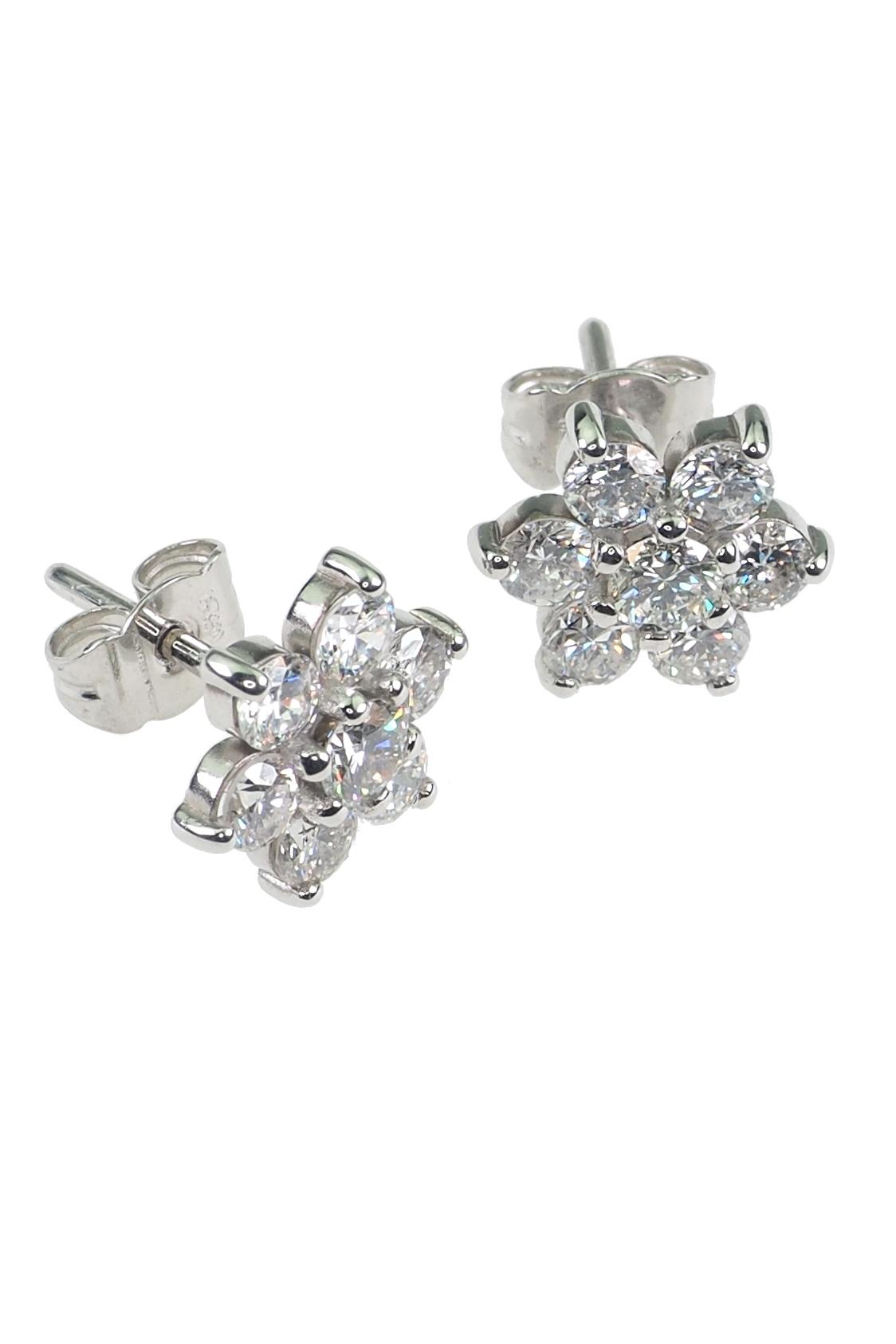 zertifizierter-Diamantschmuck-0281a
