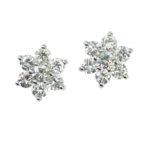zertifizierter-Diamantschmuck-0281b