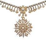 antike-Goldcolliers-kaufen-0653