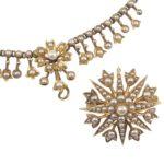 antike-Goldcolliers-kaufen-0653c
