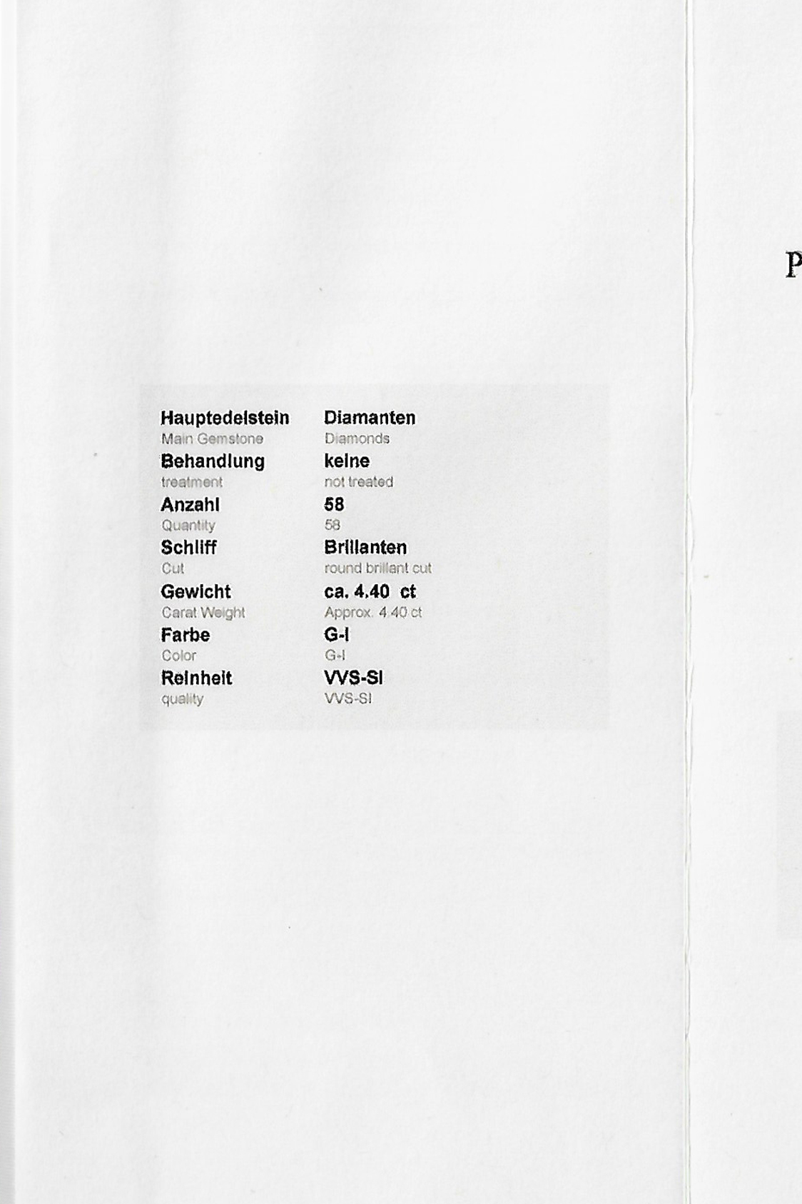 antikschmuck-armband-3010