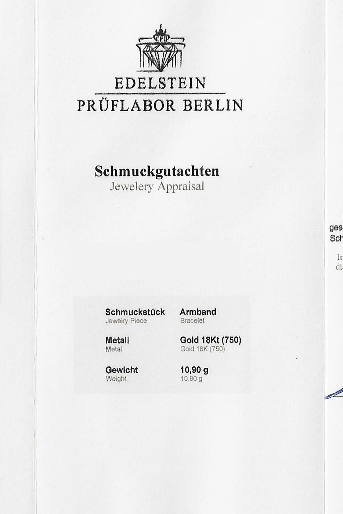 antikschmuck-armband-3010a