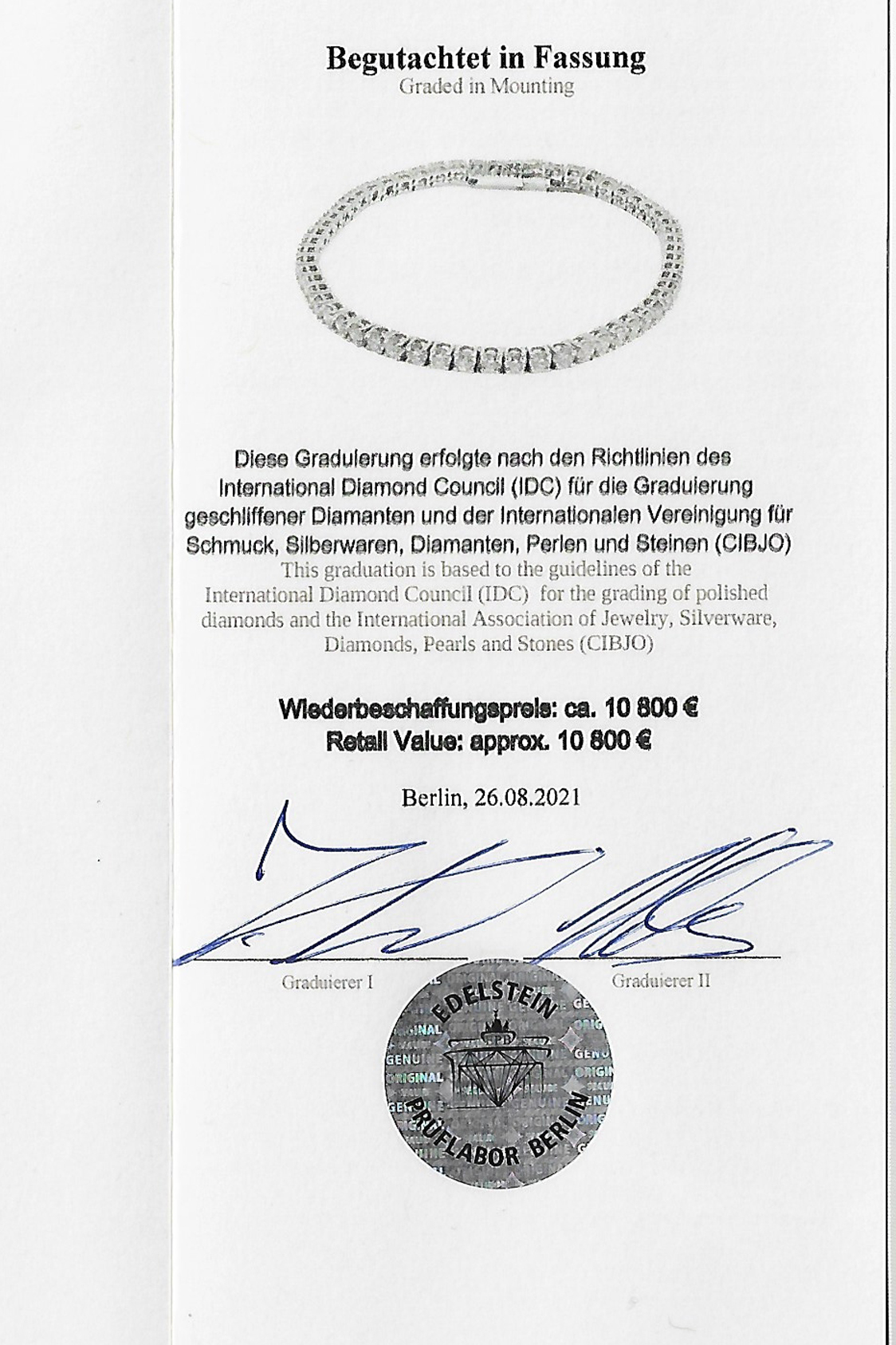 antikschmuck-armband-3010b
