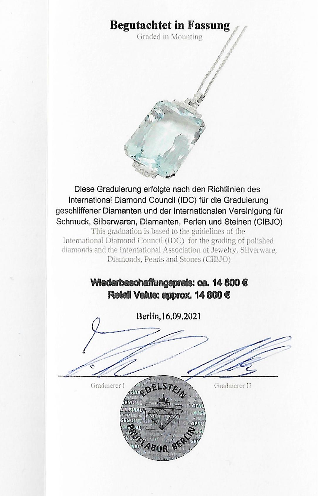 antikschmuck-kette-1631b