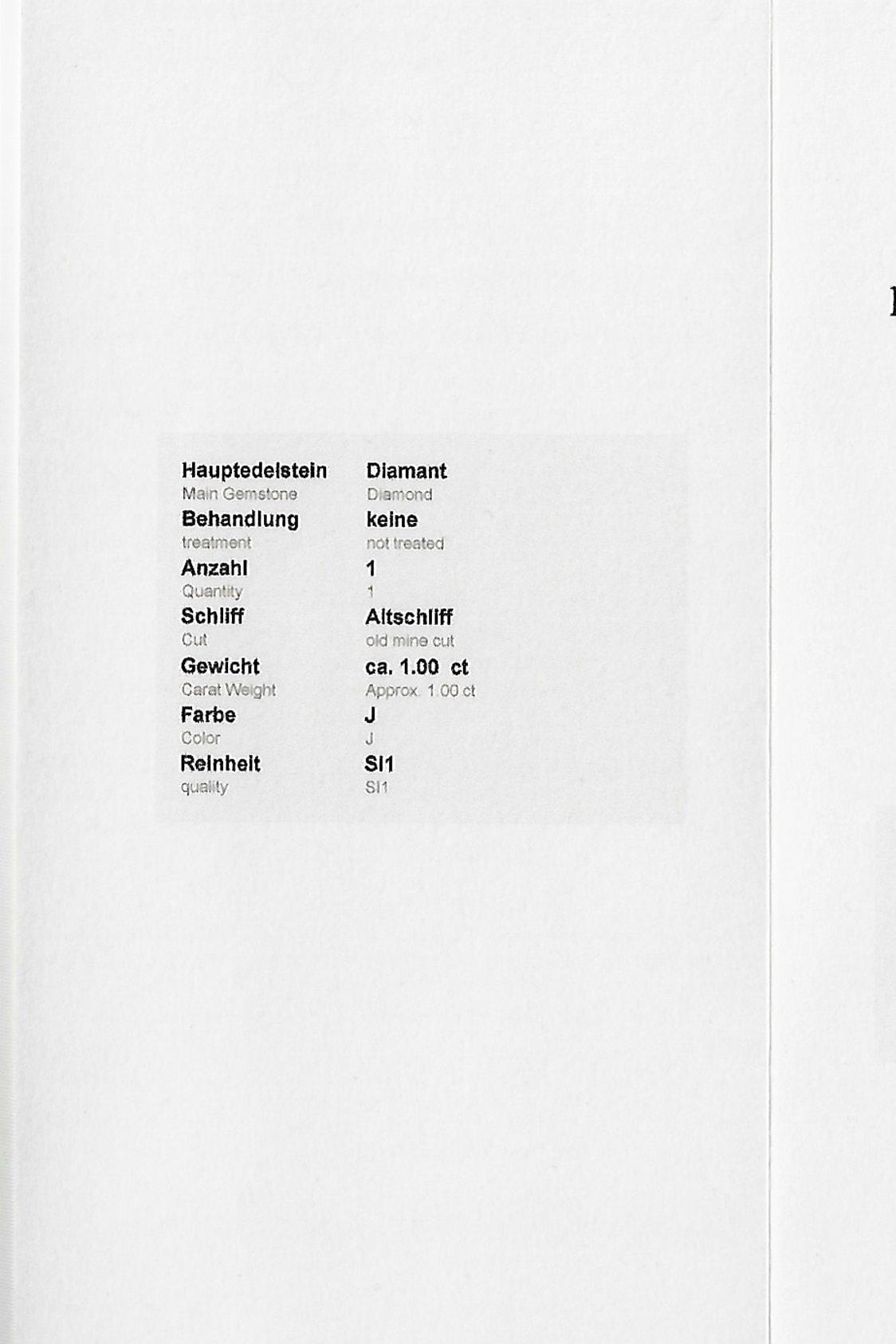 antikschmuck-ring-2592