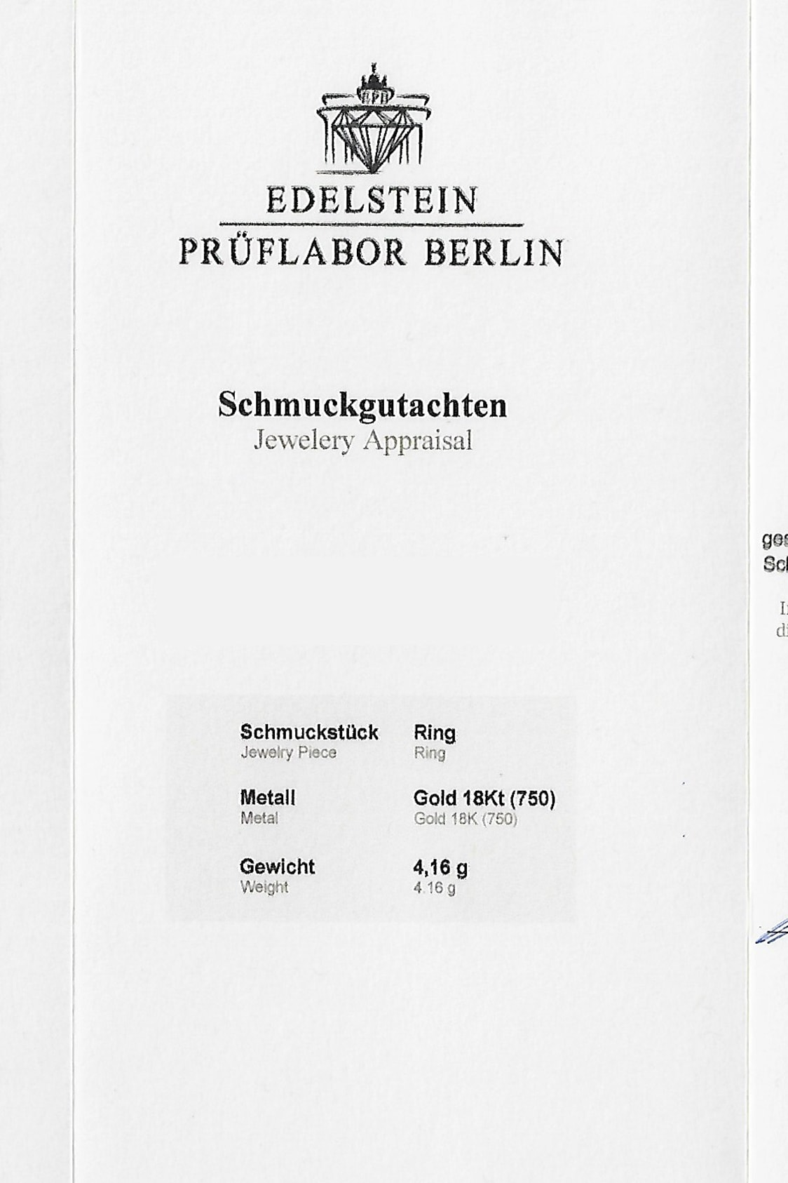 antikschmuck-ring-2592a