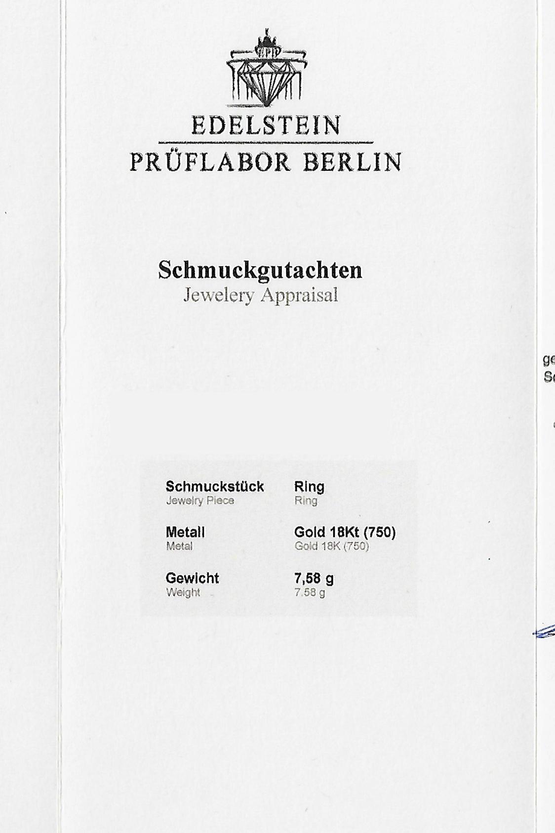 antikschmuck-ring-3008a