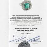 antikschmuck-ring-3008b